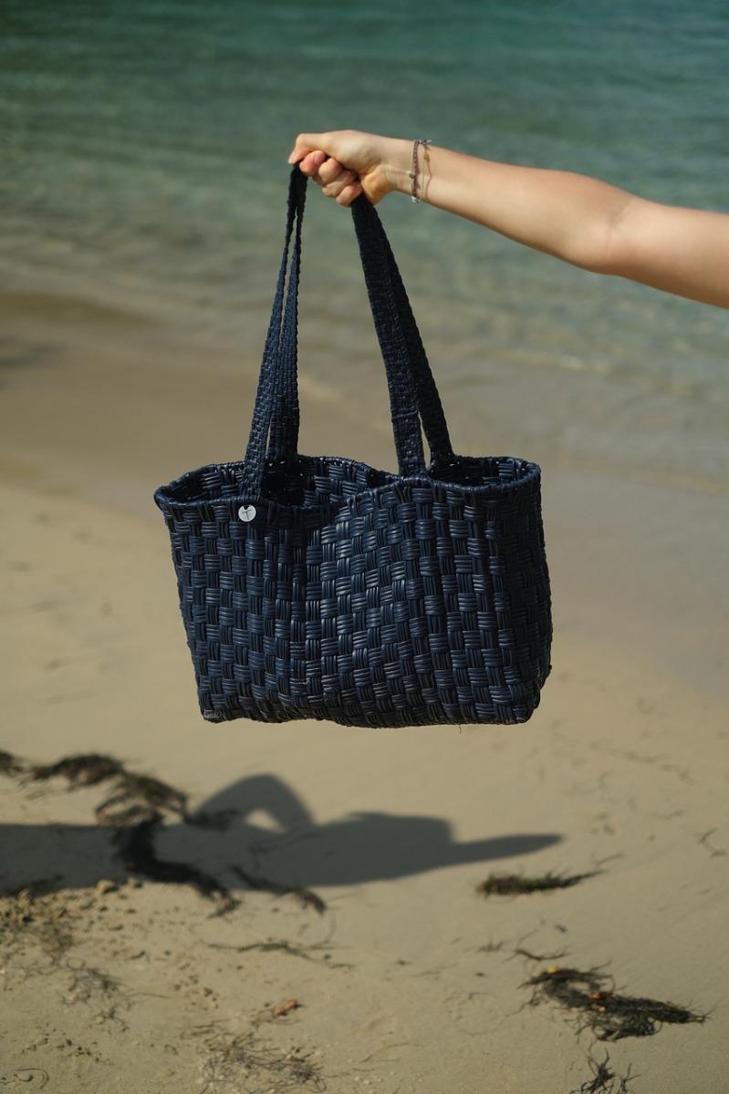 El Tote Bag [-20% CODIGO: ELTOTE]