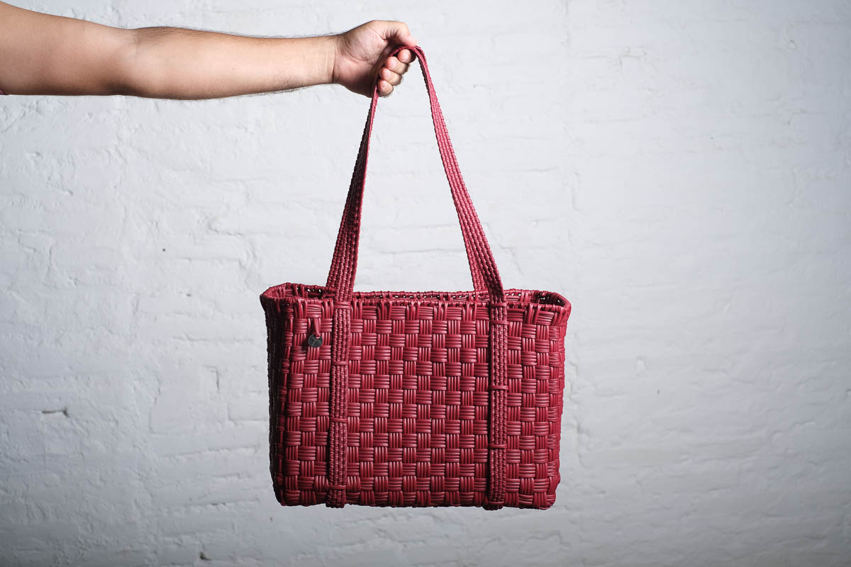 El Tote Bag